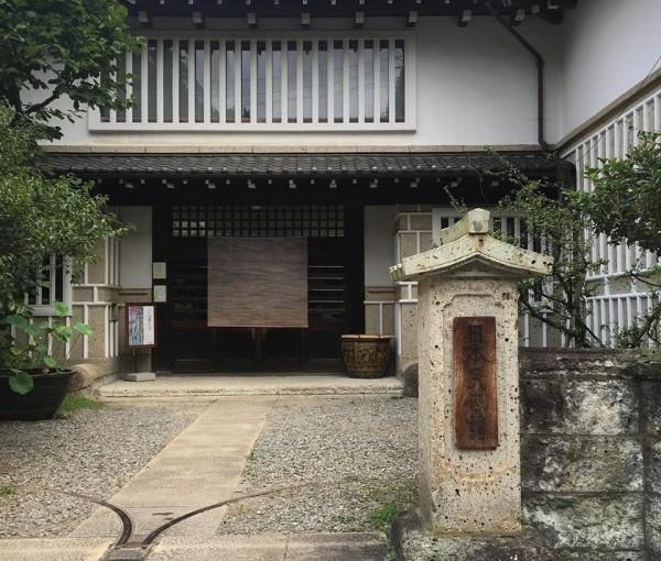 駒場~笹塚